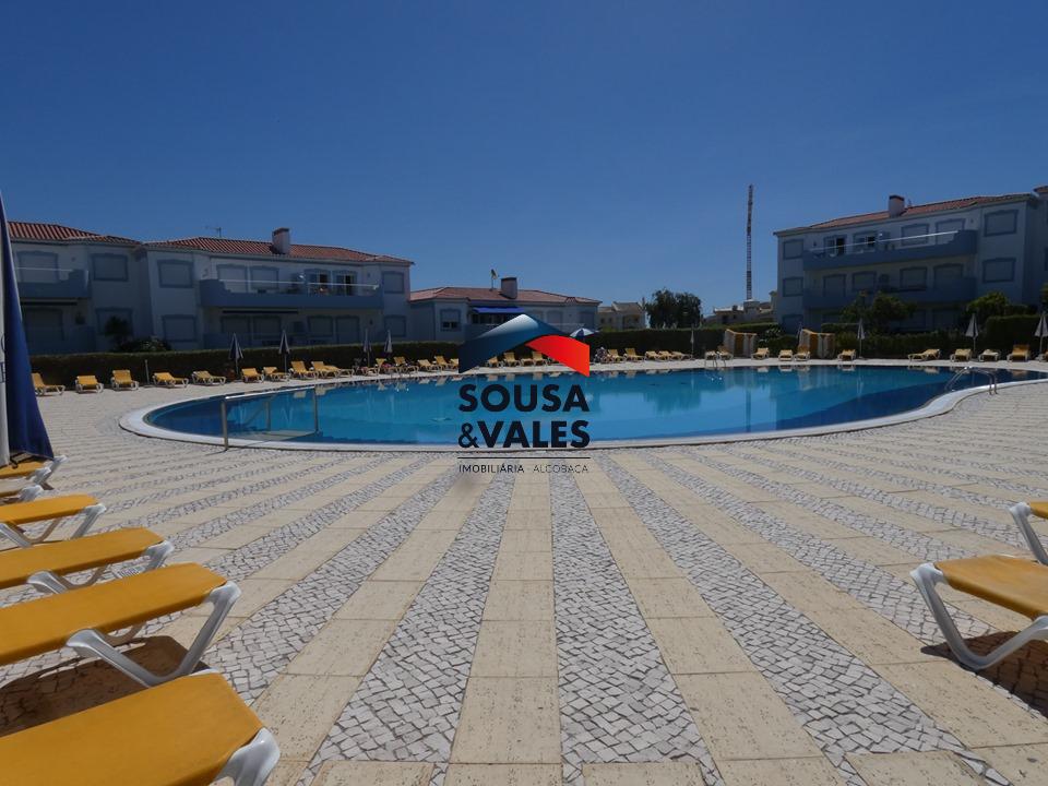 Apartamento T2  Algarve